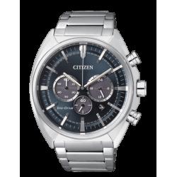 Orologio Citizen Crono 4280