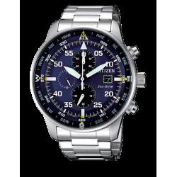 Orologio Citizen Crono Aviator