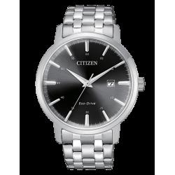 Orologio Citizen Classic
