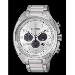 Orologio Citizen Crono 4310
