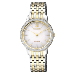 Orologio Citizen Lady 1480