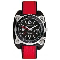 Watch Nautica Compass