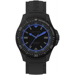 Nautica Maui Black Watch