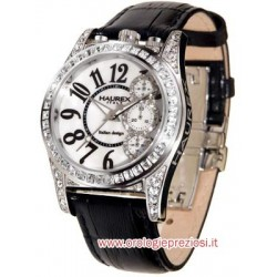 Haurex Watch Promise