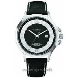 Watch Nautica Bfc Ii Automatic
