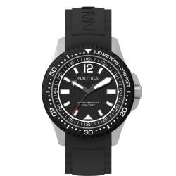 Nautica Maui Watch
