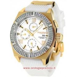 Haurex Watch Challenger