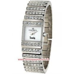 Haurex Watch Trendy