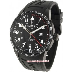 Haurex Watch Red Arrow