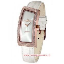Haurex Watch Femme