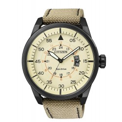 Watch Strap For Citizen...