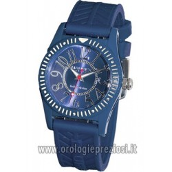 Haurex Watch Promise Pc Boy