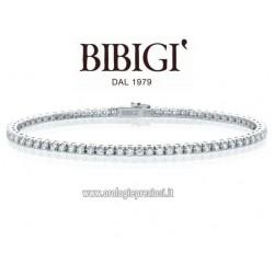 Bibigi Jewel