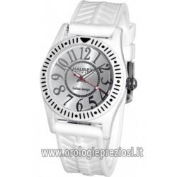 Haurex Watch Promise Pc Boy