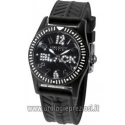 Haurex Watch Promise Pc Girl